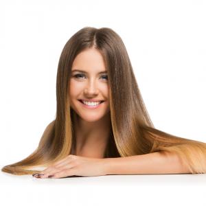 Non-Toxic Hair Care